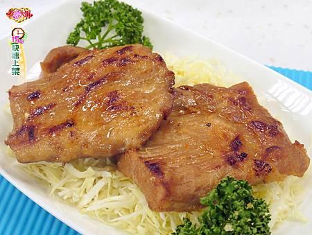 燒烤松阪豬 (1)-壓標.jpg