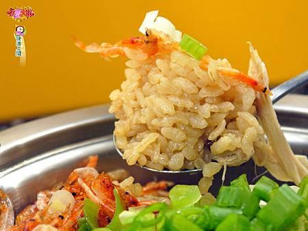 櫻花胚芽米飯 (1)