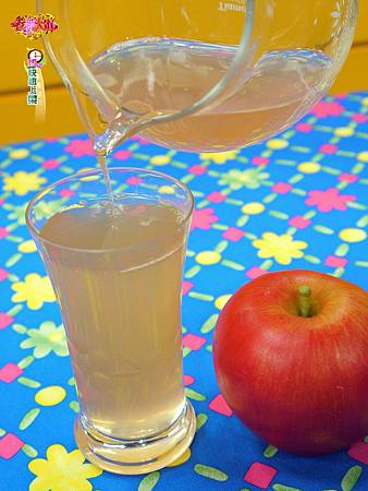 蘋果汁及泥 (1)-壓標