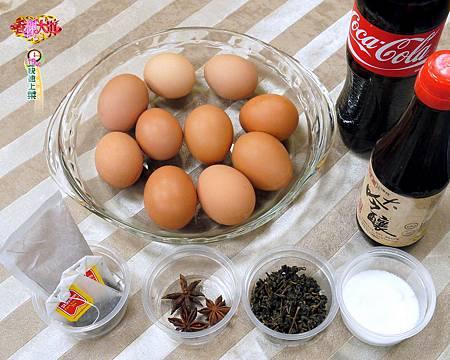 千里傳香茶葉蛋 (2)