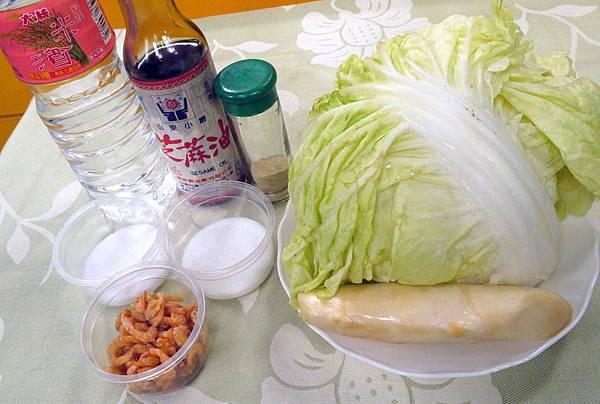 開陽白菜 (2)