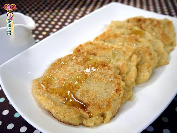 香煎花生豆腐 (1)-壓標