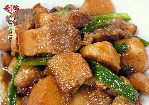 竹筍焢肉 (1)-壓標