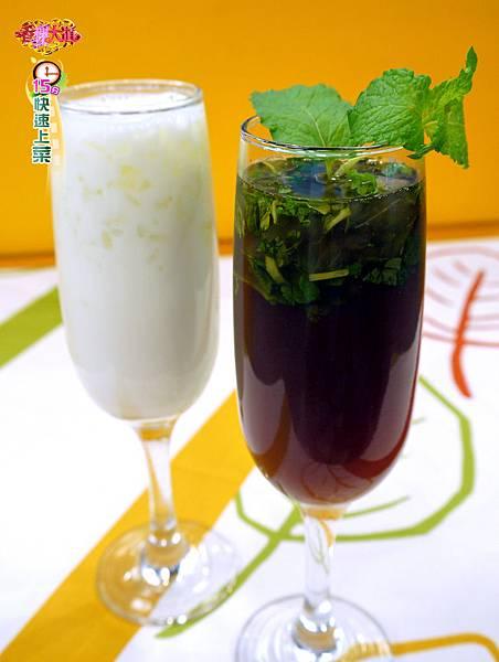 檸檬薄荷蘆薈飲 (1)-壓標