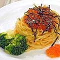 明太子義大利麵 (1)-壓標