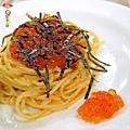 明太子義大利麵 (2)-壓標