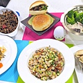 特色餐廳創意料理 (1)-壓標