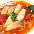 蕃茄魚片湯 (3)壓標