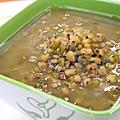 綠豆紅薏仁湯 (1)-壓標