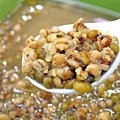 綠豆紅薏仁湯 (2)-壓標