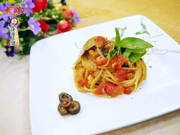 鯷魚義大利麵 (1)-壓標
