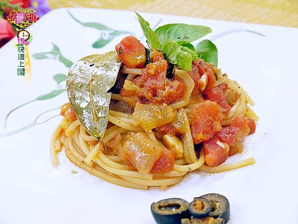 鯷魚義大利麵 (2)-壓標