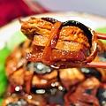 好彩頭素東坡肉 (4)-壓標