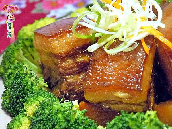 好彩頭蒜燒肉 (3)-壓標
