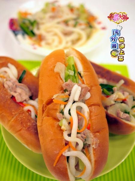 米苔目漢堡 (1).jpg
