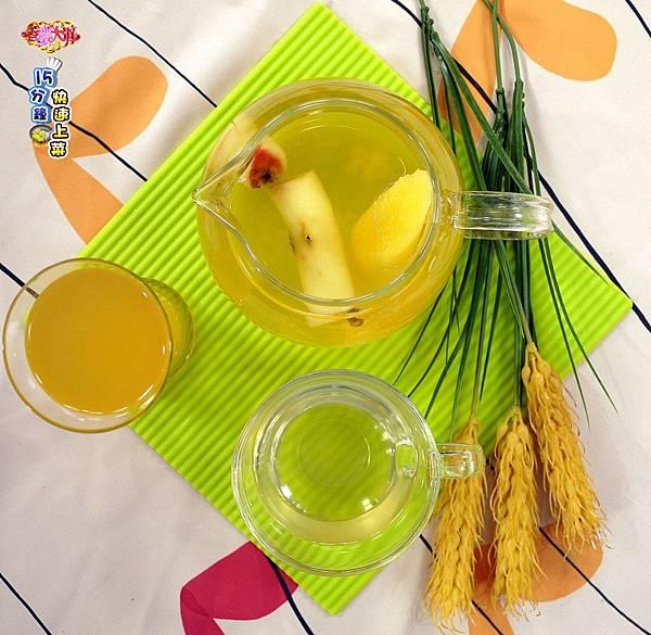 鳳梨蘋果汁-壓標.jpg