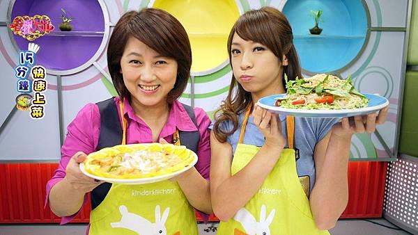 越南風味料理 (2)-壓標.jpg