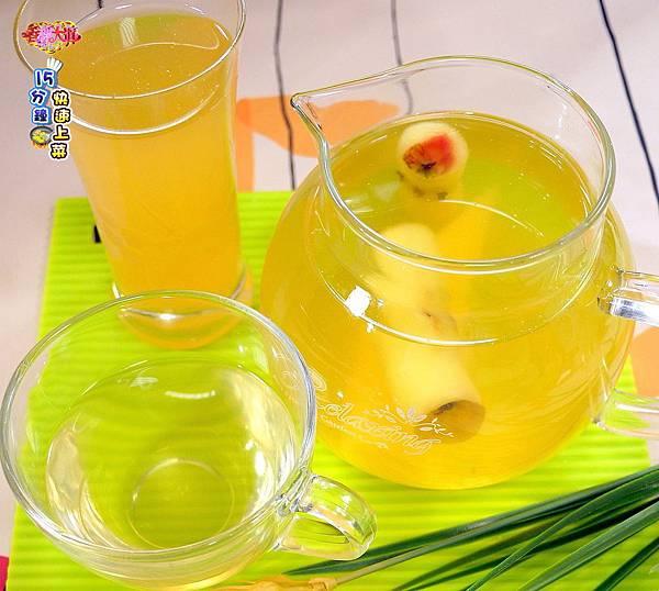 鳳梨蘋果汁 (1)-壓標.jpg