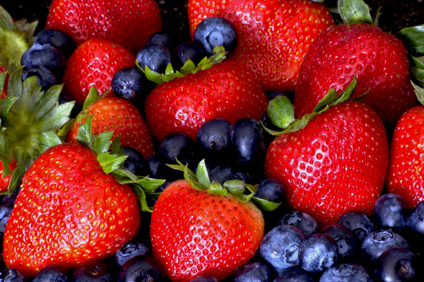莓果.jpg