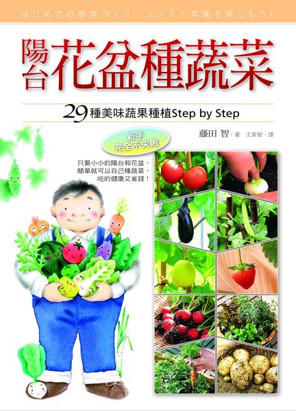 陽台花盆種蔬菜-正面.jpg