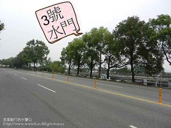 紫斑蝶&台灣獼猴 283_副本