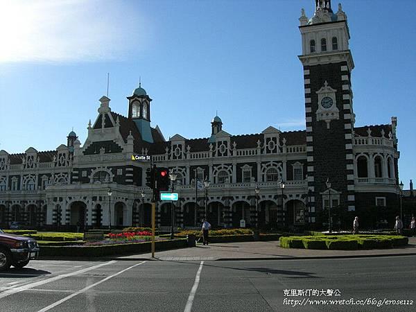 Dunedin 092_副本