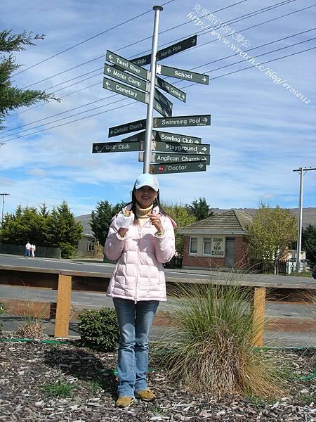 Dunedin 160_副本