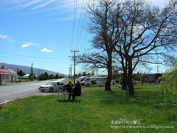 Dunedin 163_副本