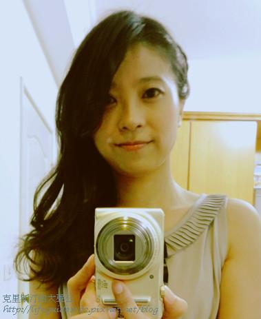 染髮膏 036_副本