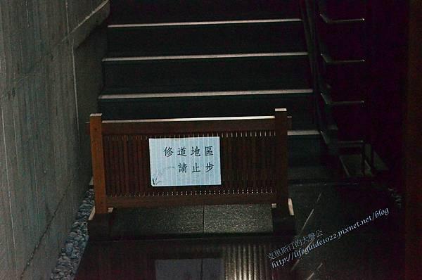 大里菩薩寺 140_副本.jpg