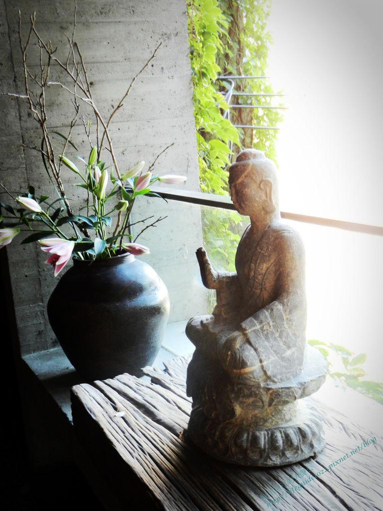 大里菩薩寺 198_副本.jpg