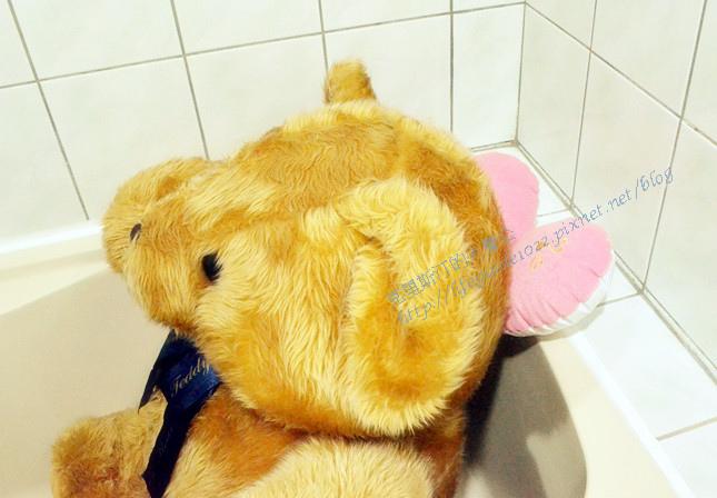 浴缸枕 003_副本