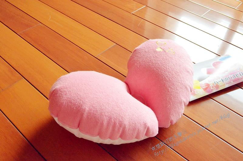 浴缸枕 018_副本