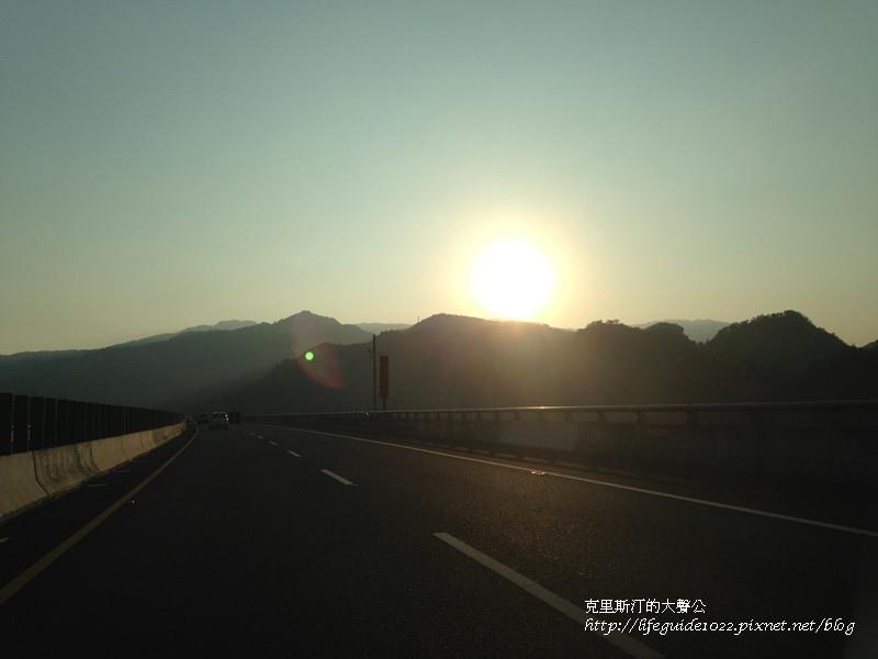 武陵&福壽山 1540_副本.jpg