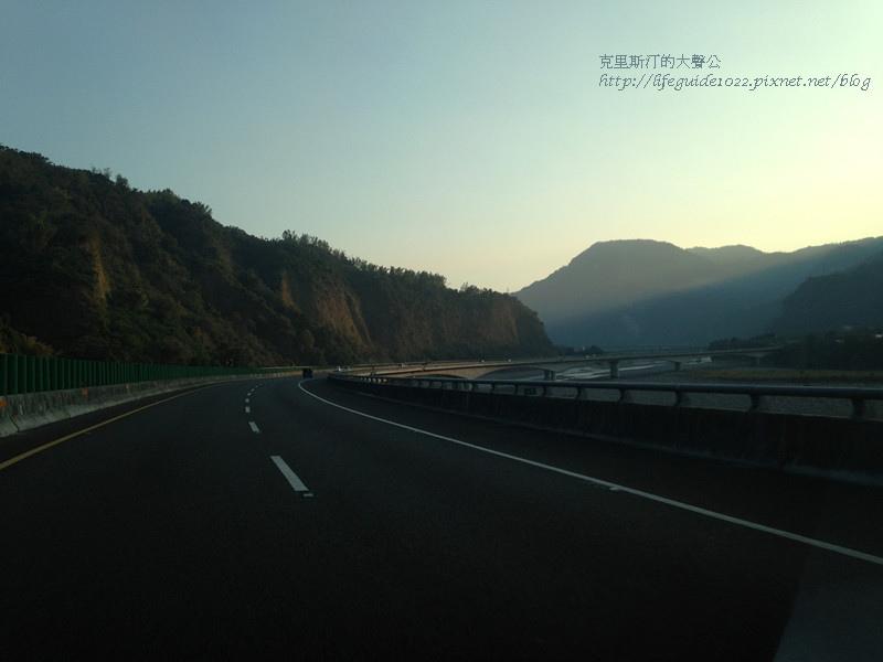 武陵&福壽山 1542_副本.jpg