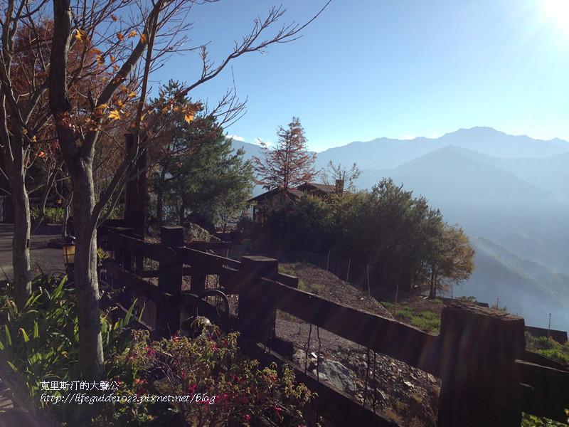 武陵&福壽山 1570_副本.jpg