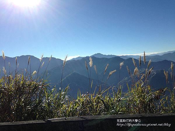 武陵&福壽山 1583_副本.jpg