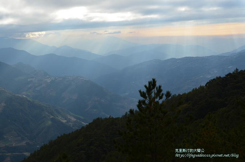 武陵&福壽山 1241_副本.jpg