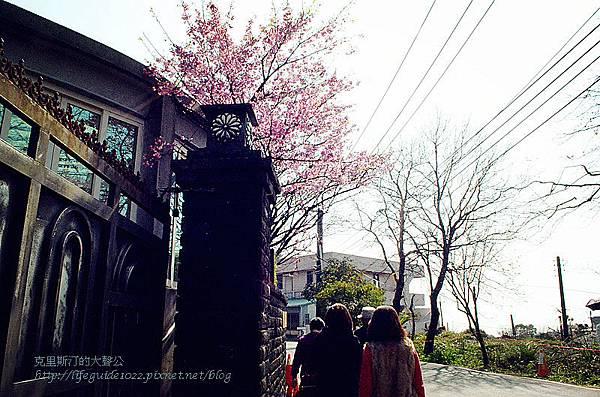 平菁街 017_副本.jpg