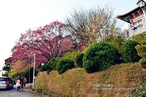 吳氏宗祠 012_副本.jpg