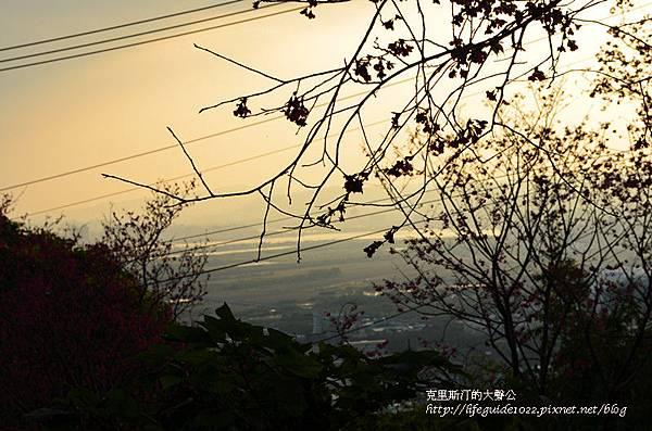 吳氏宗祠 096_副本.jpg