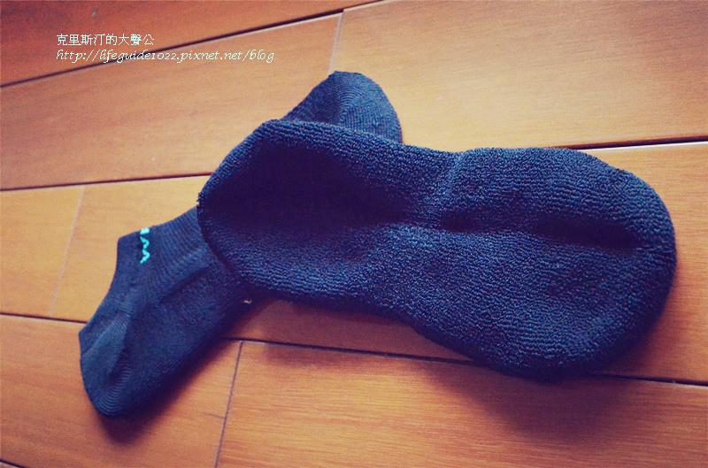 襪子 054_副本