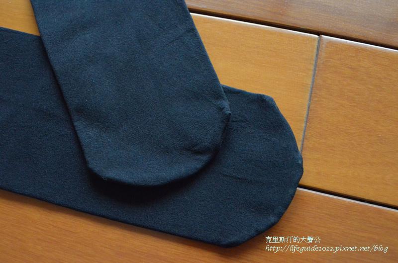 襪子 030_副本