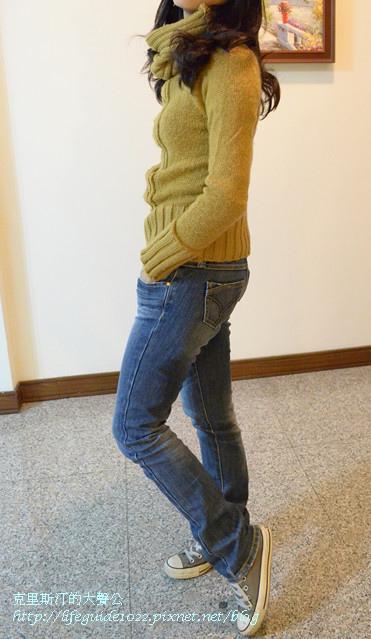 襪子 144_副本