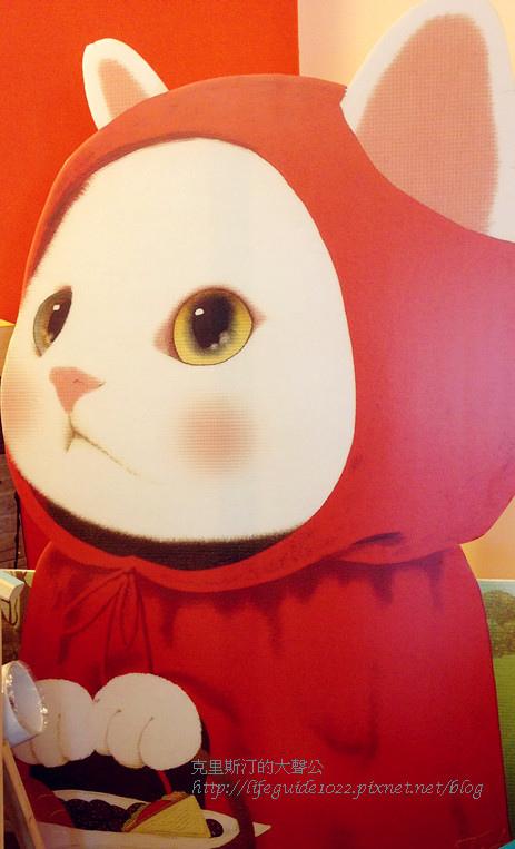 貓老闆 011_副本.jpg