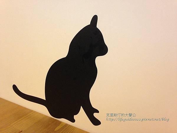 貓老闆 023_副本.jpg