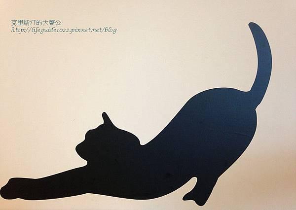 貓老闆 063_副本.jpg