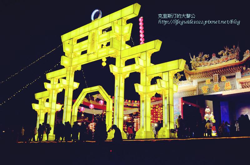 燈會 060_副本.jpg