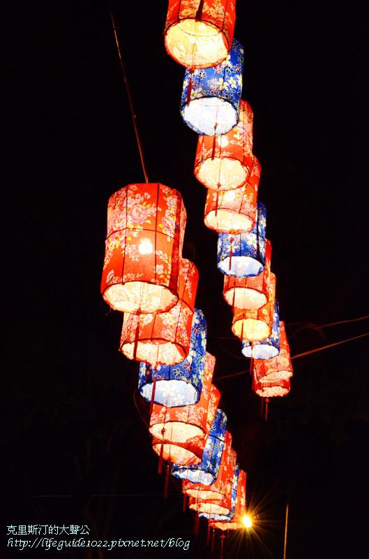 燈會 089_副本.jpg