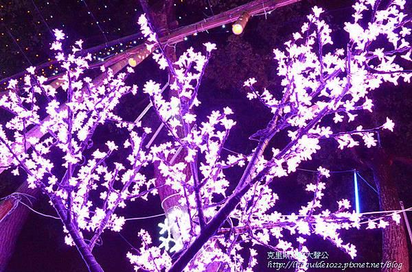 燈會 108_副本.jpg